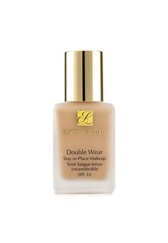 Estee Lauder ESTÉE LAUDER - Double Wear Stay In Place Makeup SPF 10 - No. 01 Fresco (2C3) 30ml/1oz E2C39BE495D39EGS_1