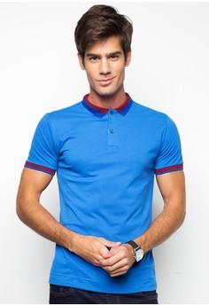 Kel Polo Shirt