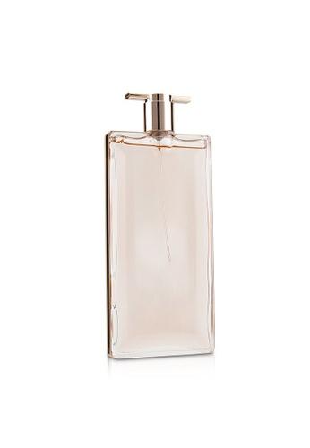 Lancome LANCOME - Idole Eau De Parfum Spray 50ml/1.7oz BB18FBE8E22C34GS_1