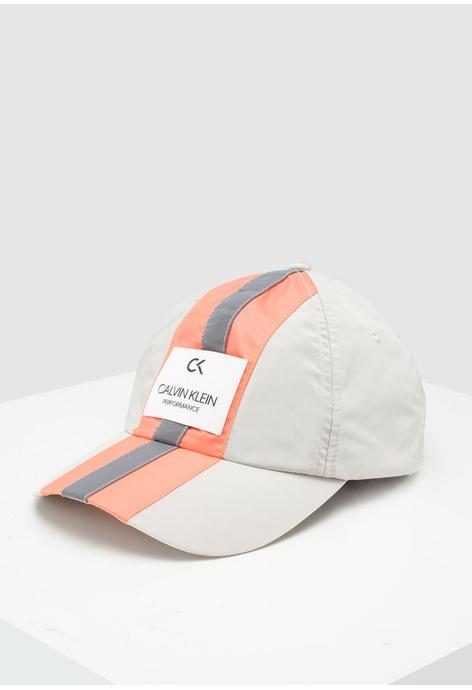 eced708a85b Buy CAPS & HATS For Men Online | ZALORA Malaysia & Brunei