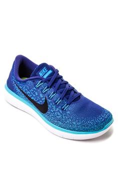 Nike Free Rn Distance Jakarta