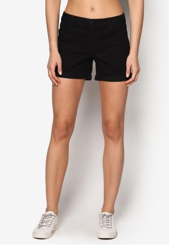 簡約短褲、 服飾、 短褲DorothyPerkins簡約短褲最新折價