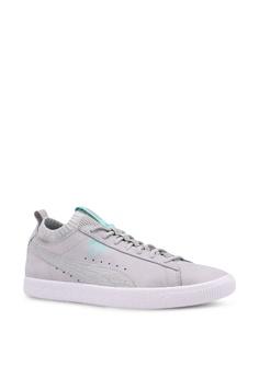 b3c3f5a112 Puma Select Puma X Diamond Clyde Sock Lo Sneakers RM 533.00. Sizes 6 7 8