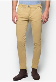 Joe Stretch Pants