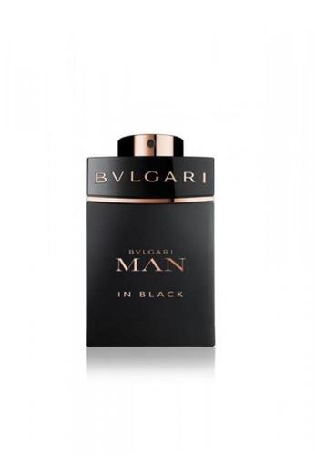 69c8e2ece0855 Shop BVLGARI Man in Black EDP 30ML Online on ZALORA Philippines