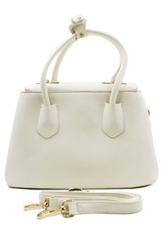 Lo'la Handbag with Sling
