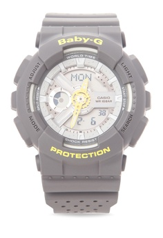 b5fb6b05eae0 Shop Sports Watches for Women Online on ZALORA Philippines