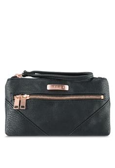 801f2c9259c1 Women Bags   Buy Bags For Women Online Now At ZALORA Hong Kong