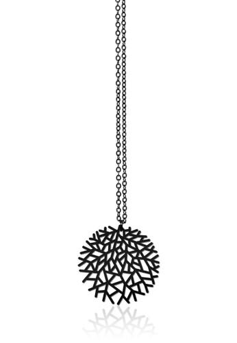 樹枝項鍊, 飾品配件esprit門市地址, 項鍊