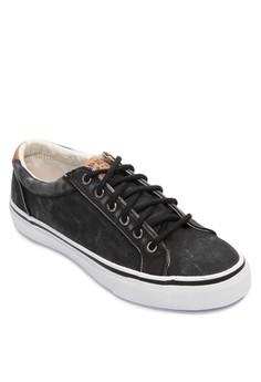 Striper LTT Sneakers