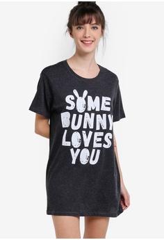 Buy Sleepwear For Women Online   ZALORA Singapore