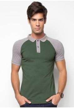 Kris Polo Shirt