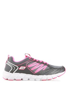 Spc 2.5 Running Shoes