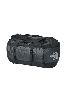 826c66ba640f9 The North Face TNF BASE CAMP DUFFEL - S TNF BLACK S  216.00. Sizes One Size