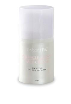 Miracle Glow Face Cream 50ml