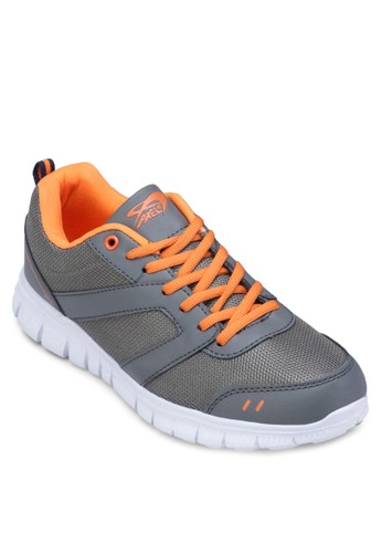 Axel 男裝跑步鞋, 鞋, Stabizalora 折扣碼lity