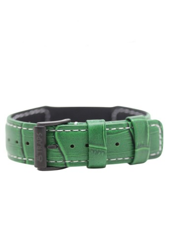STRAPS green Straps-Ntlcrc-2622 ST324AC35QIYID_1