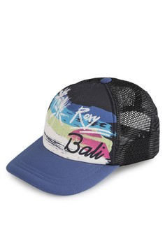 Image of Ab Coco Beach J Hats Prr0