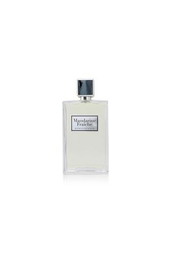 Reminiscence REMINISCENCE - Mandarine Fraiche Eau De Toilette Spray 100ml/3.4.oz F2A22BE200A0E1GS_1