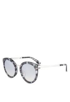 107b872f1ce1 DNA DG4268F Sunglasses DO384GL0RNIBMY 1