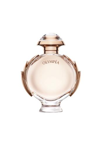 paco rabanne pink Paco Rabanne Olympea Eau de Parfum 80ml 0D3C8BEDF78B0DGS_1