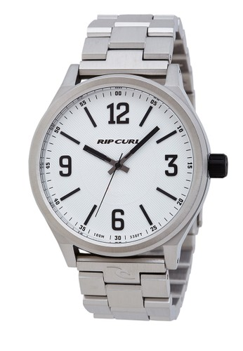 Rip Curl Flyer II SSS Men Watch
