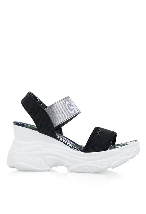 b745f0ac241 Jual Sepatu GOSH Wanita Original