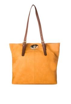 Miriam Tote Bag