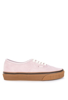 058536a9b7 Shop VANS Shoes for Women Online on ZALORA Philippines