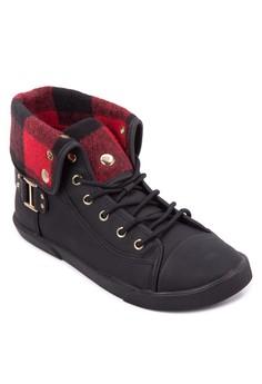 Claritia Sneakers