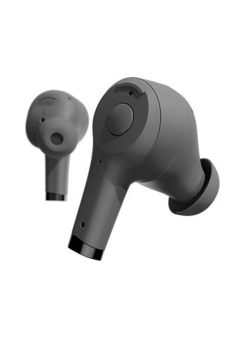 Sudio black Sudio ETT A.N.C True Wireless Earphones E738AESE4F3D9CGS_1