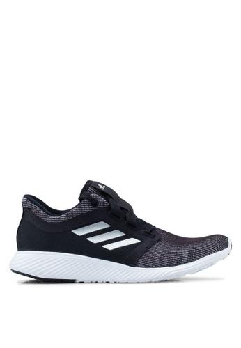 5eb23fce587 Buy adidas adidas edge lux 3 w Online on ZALORA Singapore