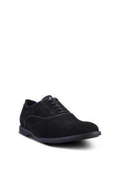 b1909fad37 56% OFF ALDO Talind Lace Up Shoes S  189.00 NOW S  82.90 Sizes 9 11