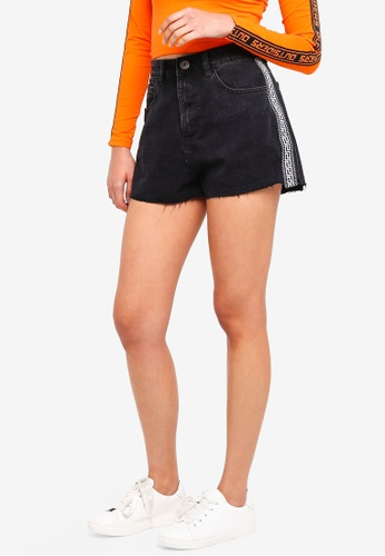 Factorie multi Mom Shorts 0DB42AA5F16C2CGS_1