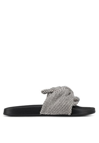 Rubi 多色 Wild Slide Sandals 0C0DDSH550DCA2GS_1