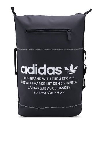 Buy adidas adidas originals adidas nmd bp s Online on ZALORA Singapore 6290fa75b10a6