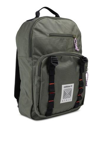 23af5ffe6e Buy adidas adidas originals backpack s Online on ZALORA Singapore