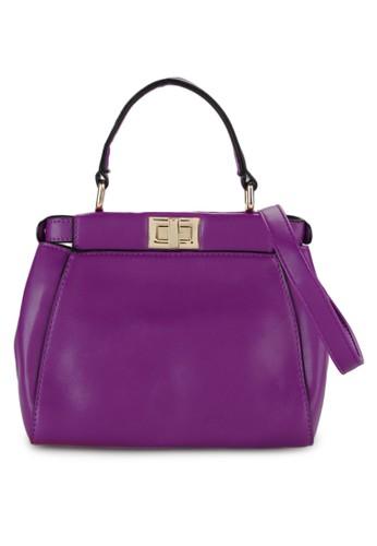 Cocolyn Gabriella Hand Bag