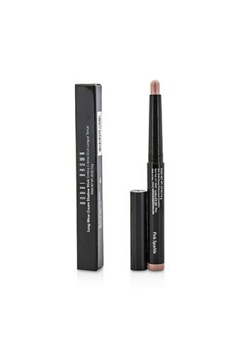 BOBBI BROWN BOBBI BROWN - Long Wear Cream Shadow Stick - #17 Pink Sparkle 1.6g/0.05oz AFB23BE7B4904FGS_1