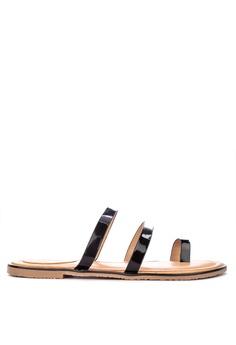 f99e94e41 Shoes for Women Clearance Sale