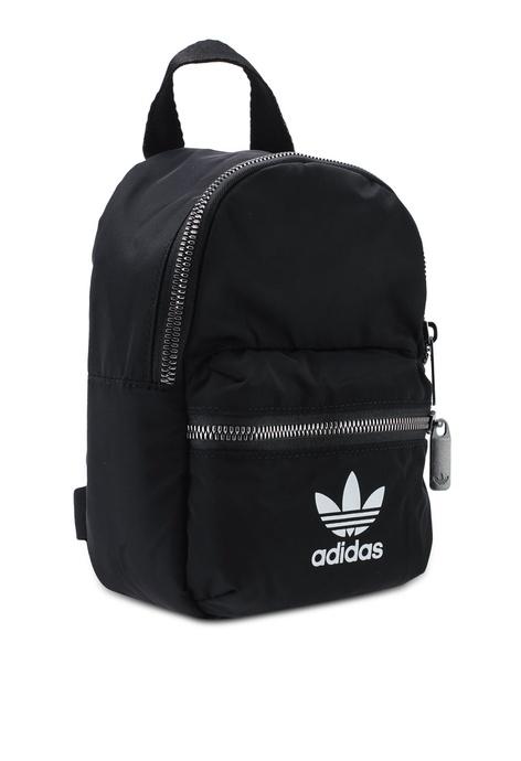 0330915c6 Buy Bags & Handbags Online | ZALORA Malaysia