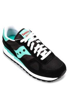 Shadow Original Sneakers
