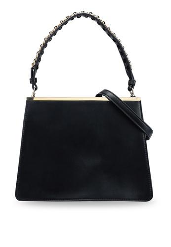 a9e861a0ad Buy ALDO Enroerst Shoulder Bag | ZALORA HK