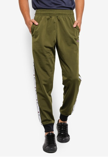 07604ced4878c Buy Champion US Range Track Pants Online on ZALORA Singapore