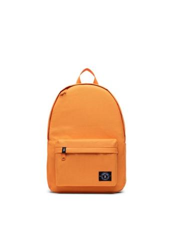 Parkland orange Parkland Tello Amber Scrn OS 45905KC91AD0F1GS_1