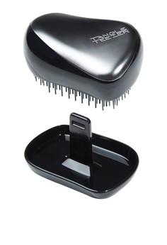Compact Styler Tangle Teezer Hair Brush