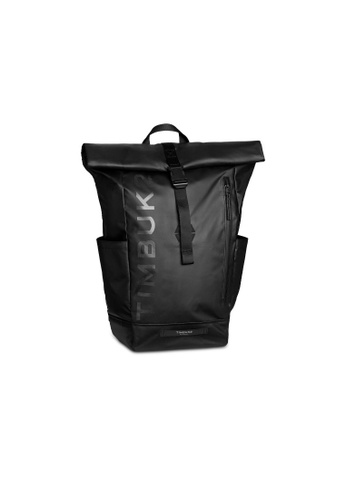 TimBuk2 black Etched Tuck Pack C3633ACF9FD0A6GS_1