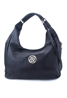 XOXO Bags for Women | Online Shop | ZALORA Philippines