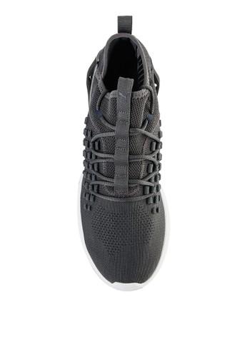 ec5303dff7bbd5 Jual Puma Mantra Fusefit Shoes Original