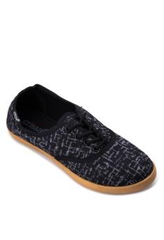 Missy Sneakers